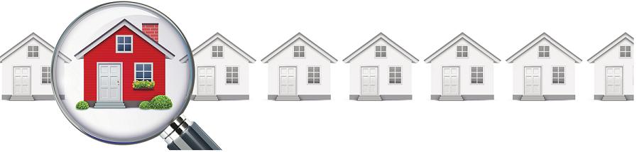List of licensed home inspectors florida